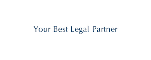 Your Best Legal Partner